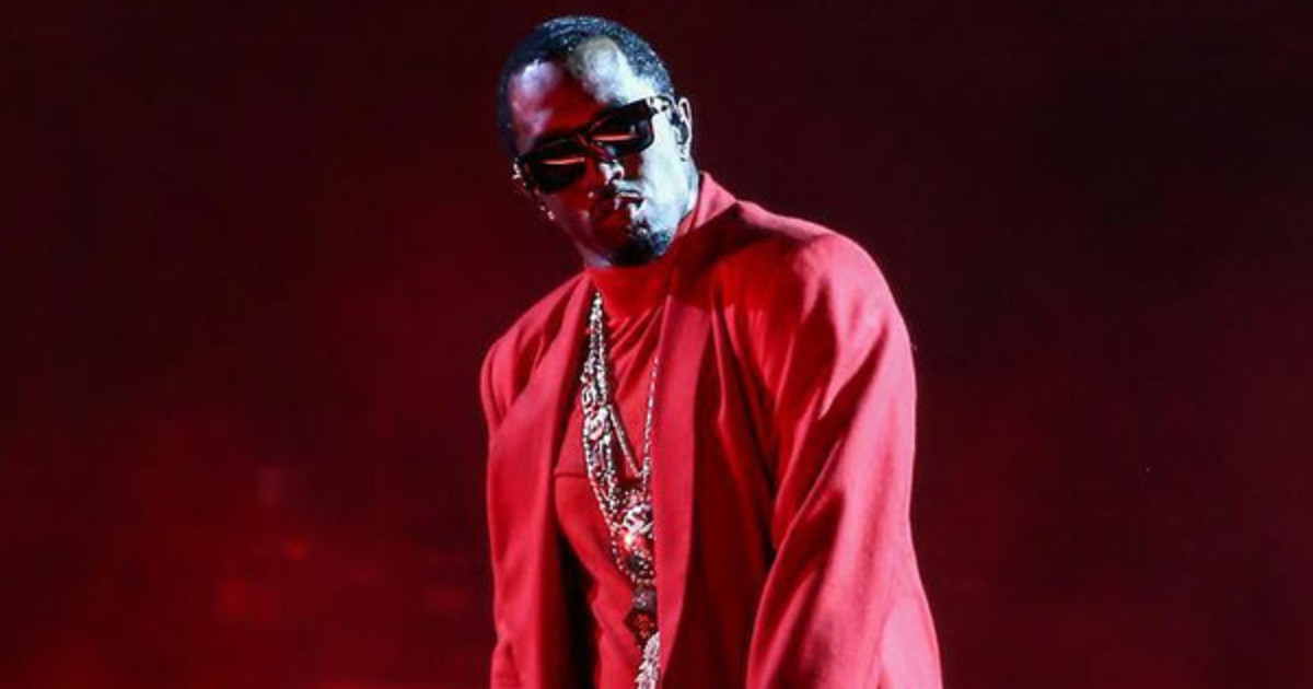 diddy-looking-for-more-than-hitmakers.jpg