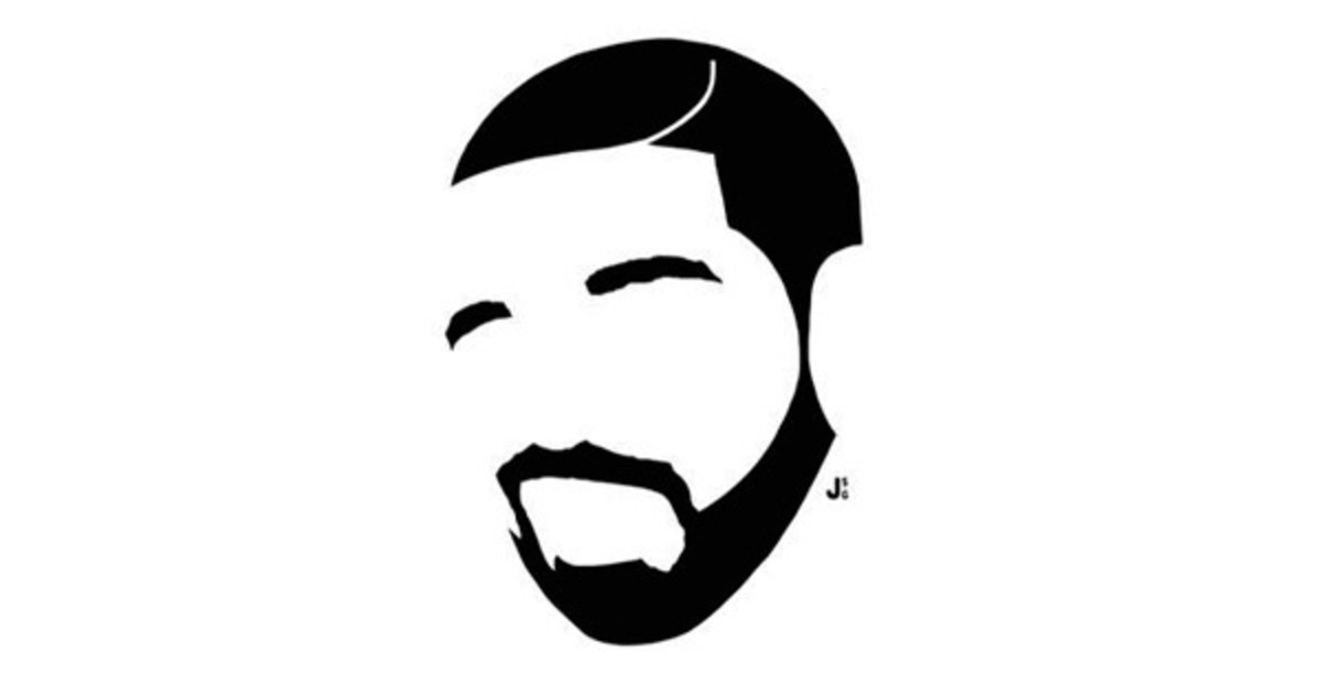 drake-charts-success-records-broken.jpg