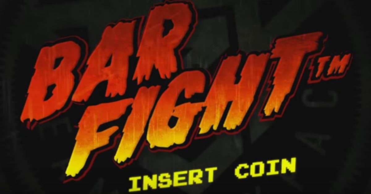 tbp-bar-fight-aug-4.jpg