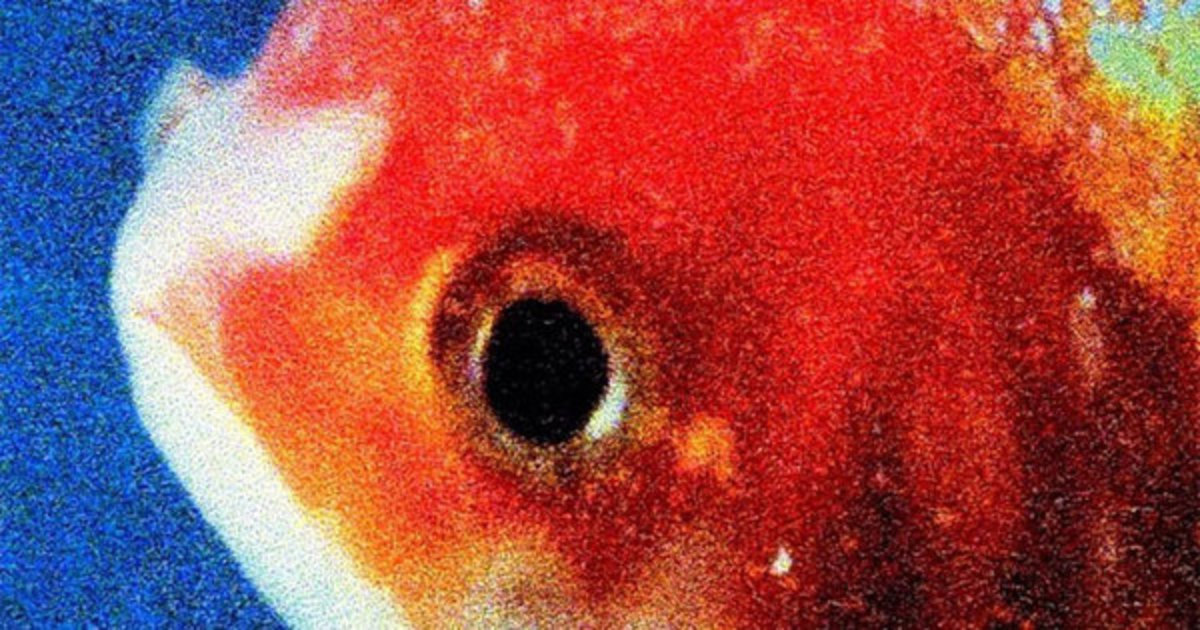 vince-staples-big-fish-theory-1L.jpg