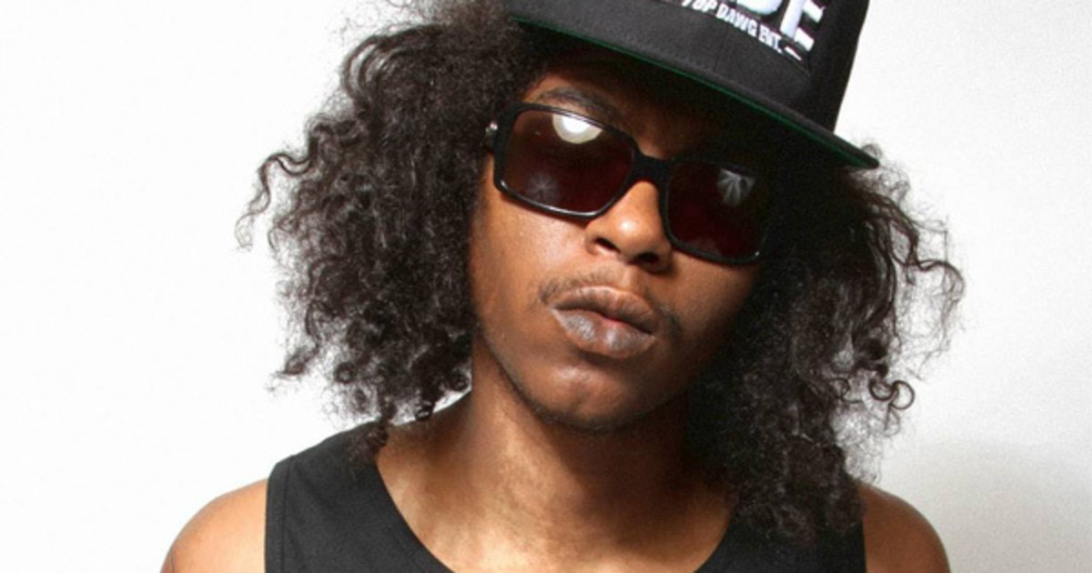 absoul-new-album-mixes-turned-in.jpg