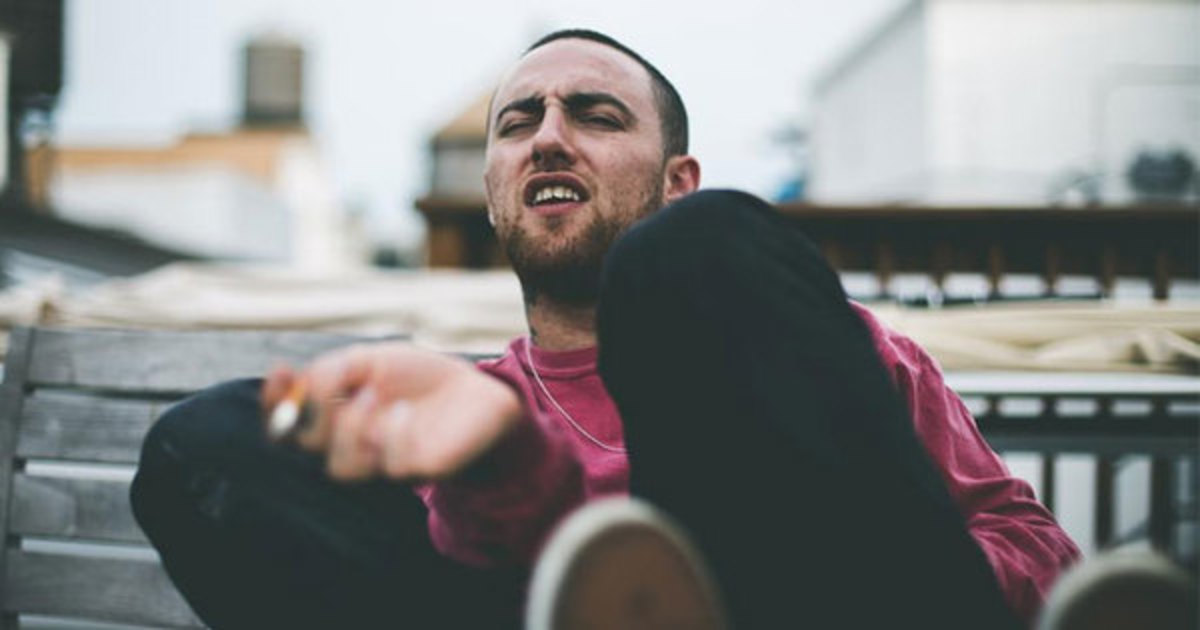 mac-miller-first-week-sales.jpg