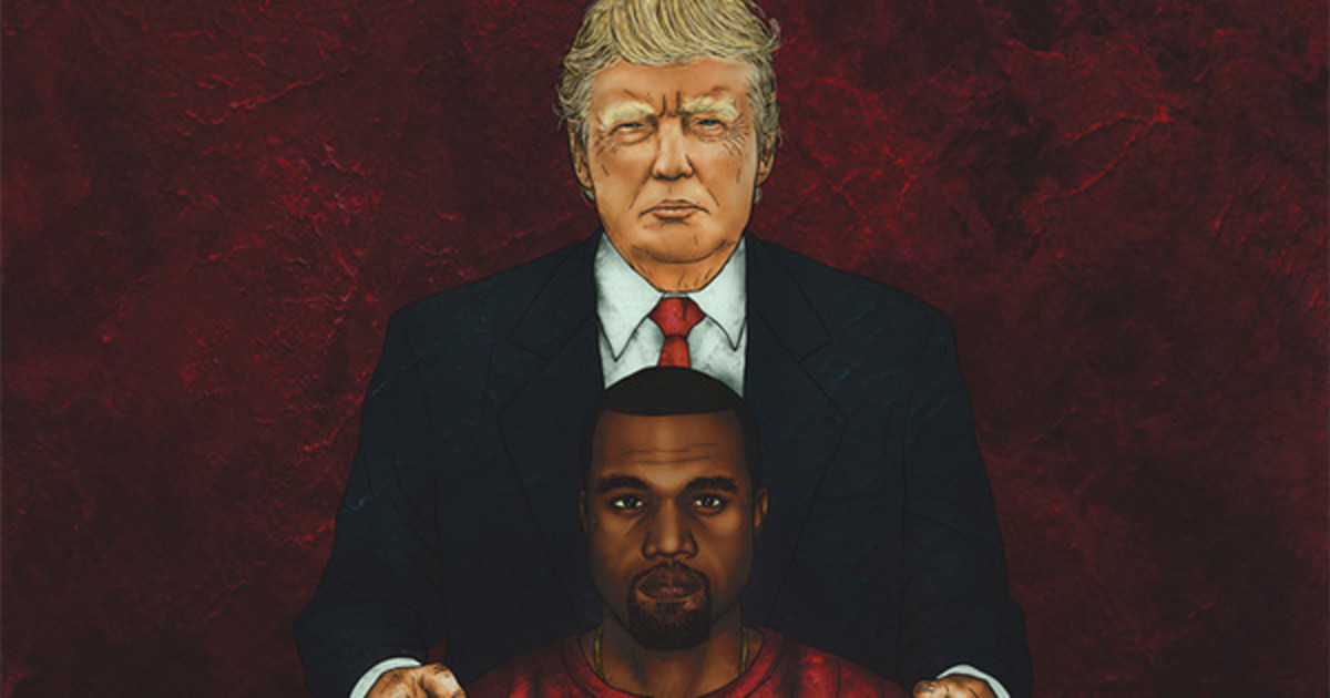 trump-kanye-meeting-actually-good.jpg