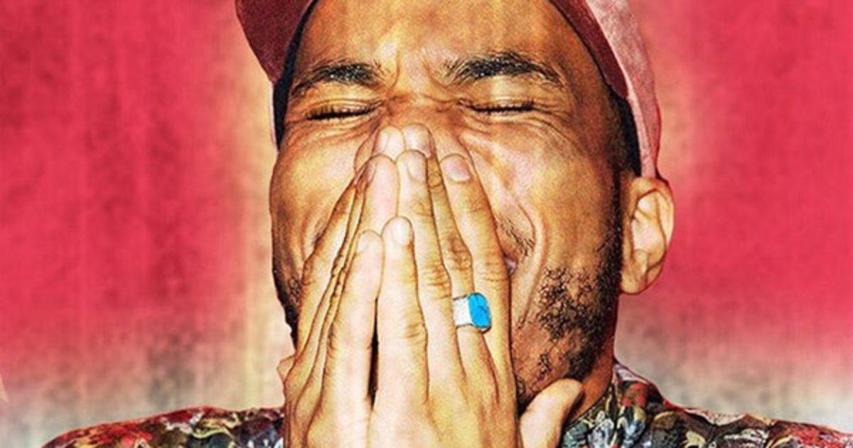 anderson-paak-laughing-close-up.jpg