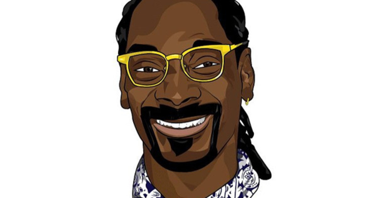 snoop-is-underappreciated.jpg