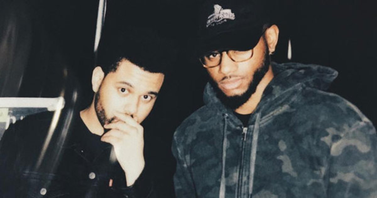 bryson-compared-to-weeknd.jpg