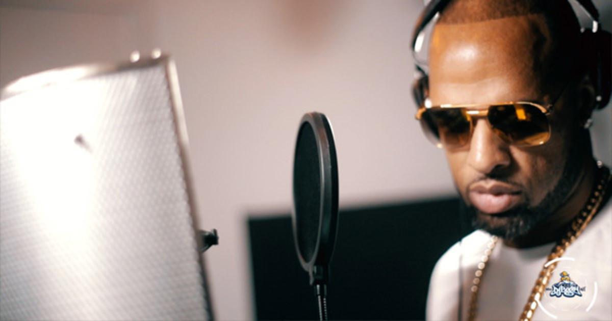 slim-thug-in-studio.jpg