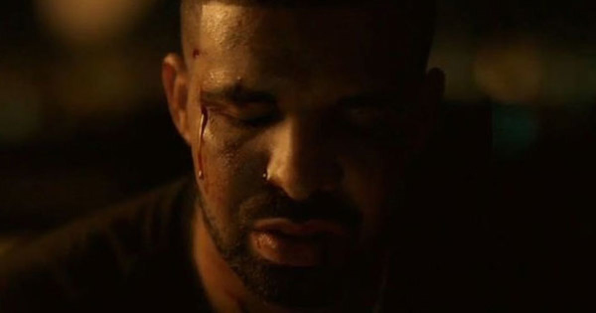 drake-please-forgive-me-still.jpg
