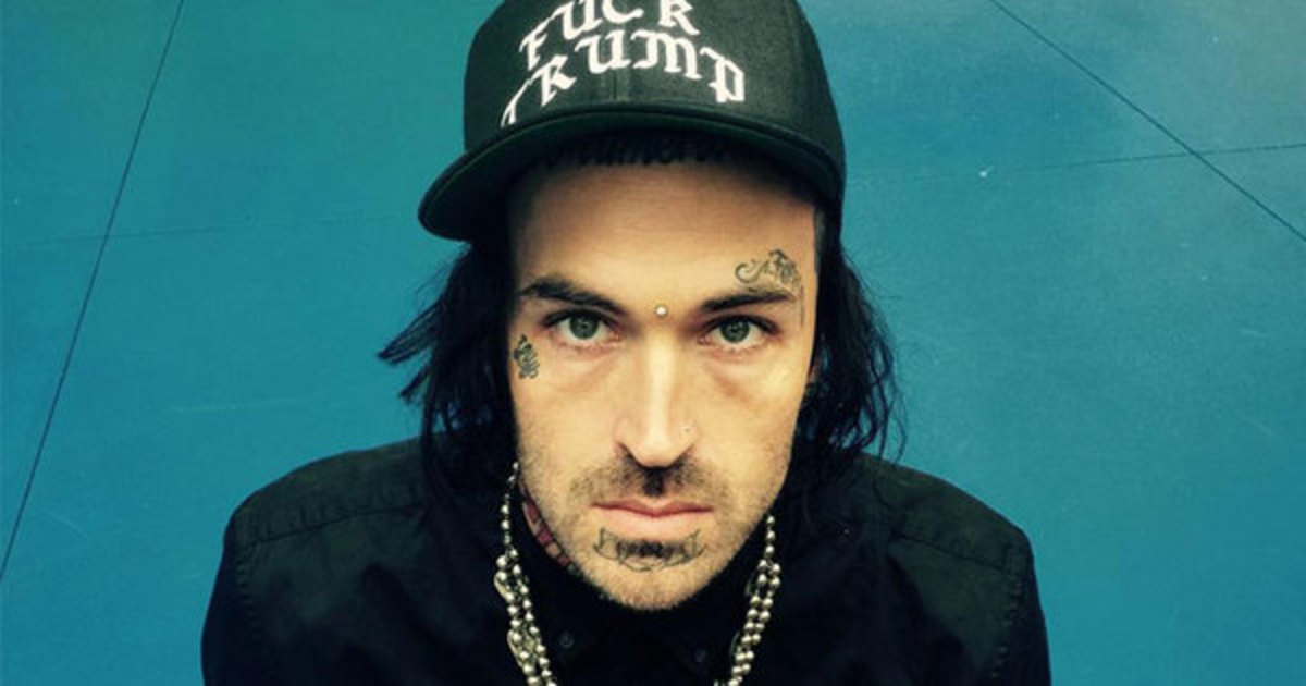 Yelawolf  New Songs News &amp Reviews DJBooth