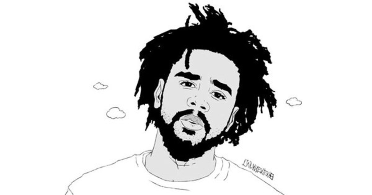 j-cole-high-for-hours.jpg