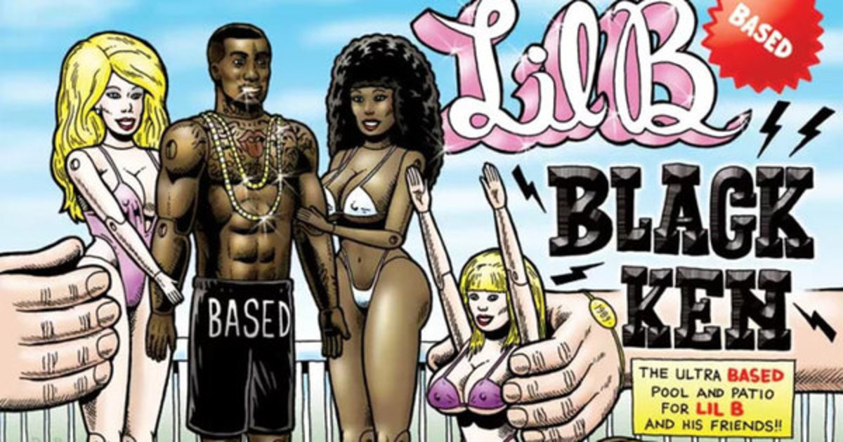 lil-b-my-house-holy-sht.jpg