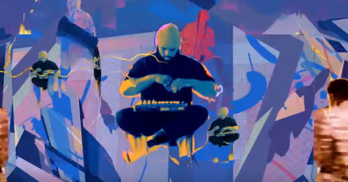 thelonious-martin-infomercial.jpg