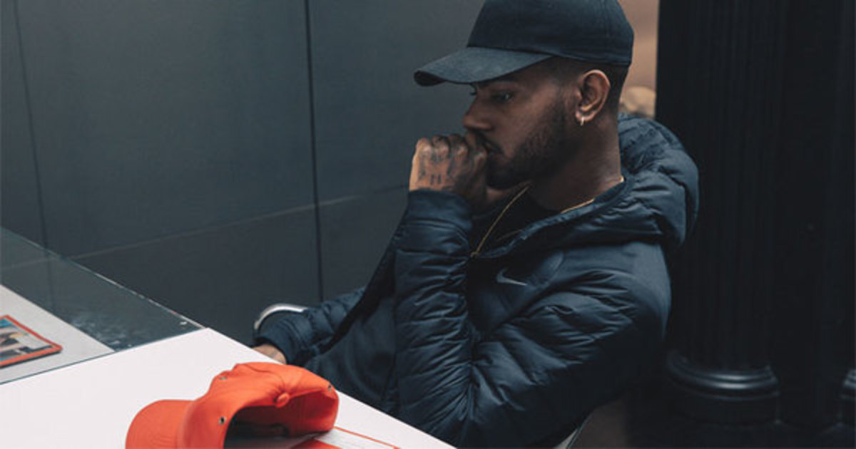 bryson-tiller-work-with-teddy-walton.jpg