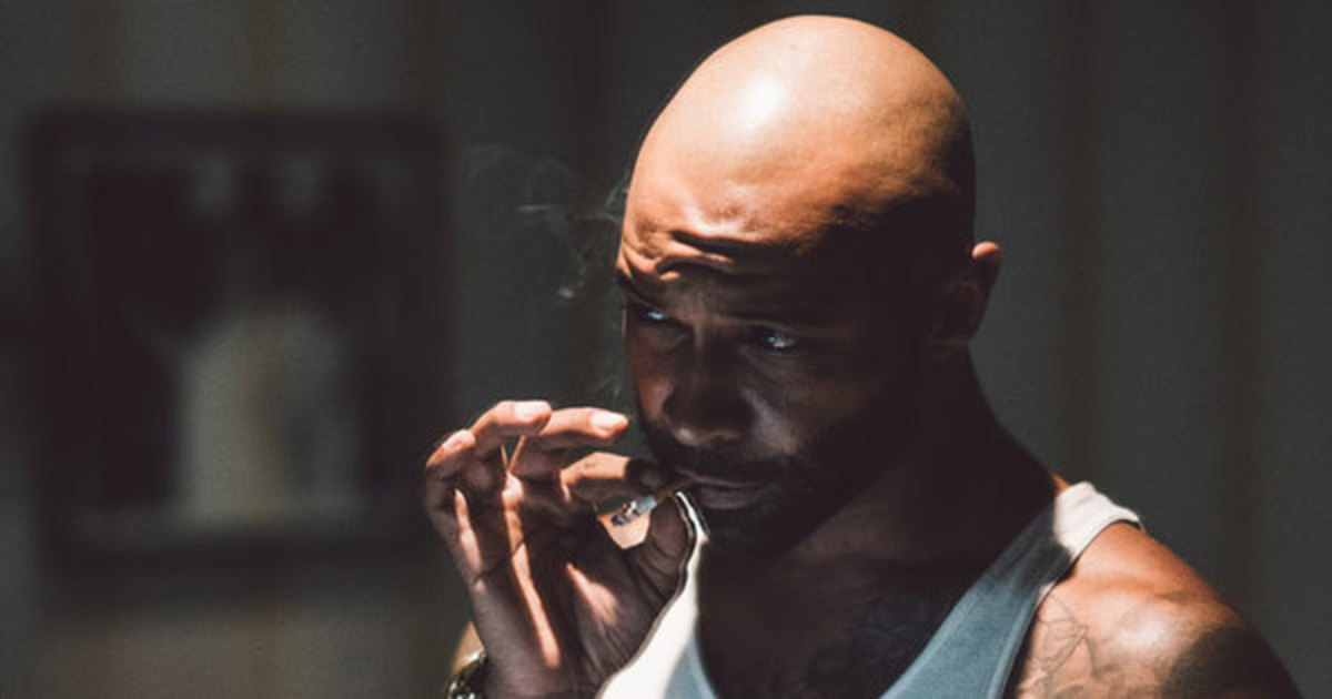 joe-budden-interview-with-yoh.jpg