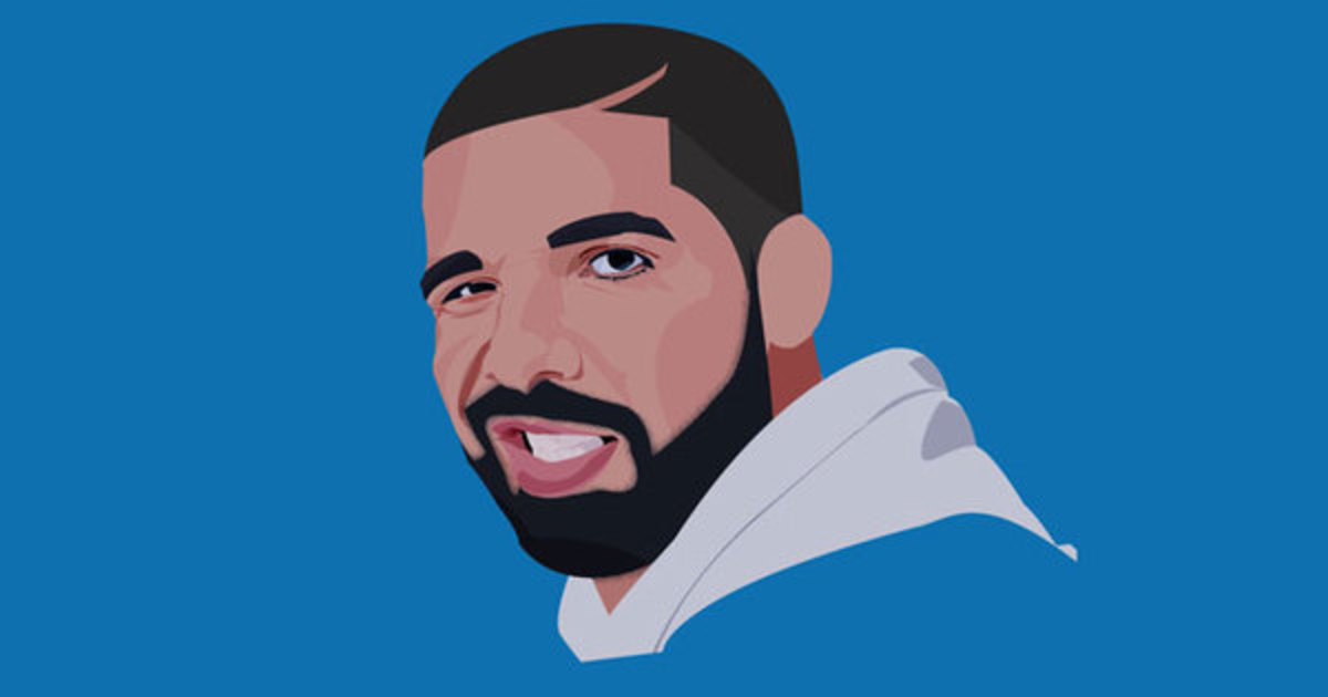 why-do-you-feature-drake-so-much2.jpg