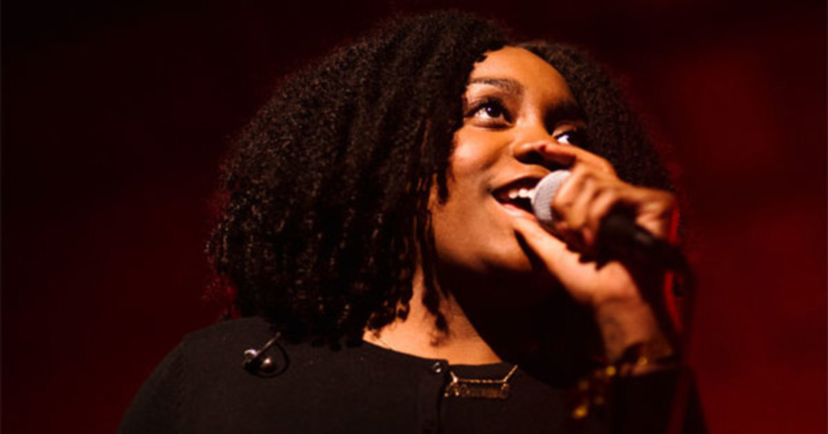 noname-new-project-title.jpg