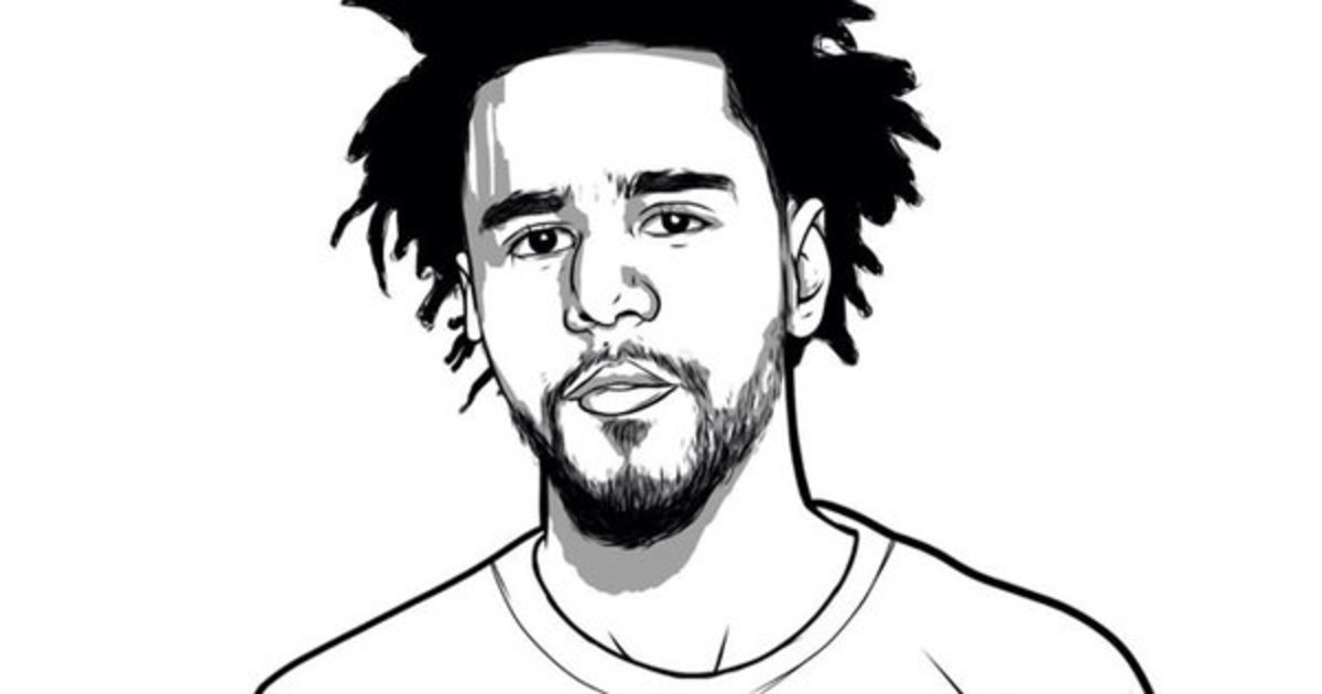 j-cole-reached-his-peak.jpg