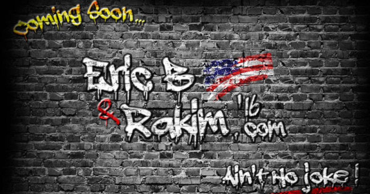 eric-b-rakim-reunion-or-not.jpg