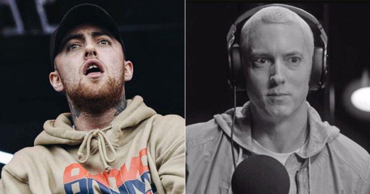 mac-miller-eminem-becoming-a-rapper.jpg