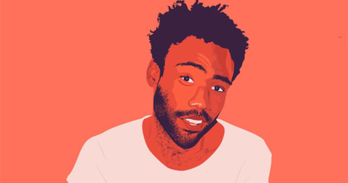 donald-glover-release-strategy.jpg