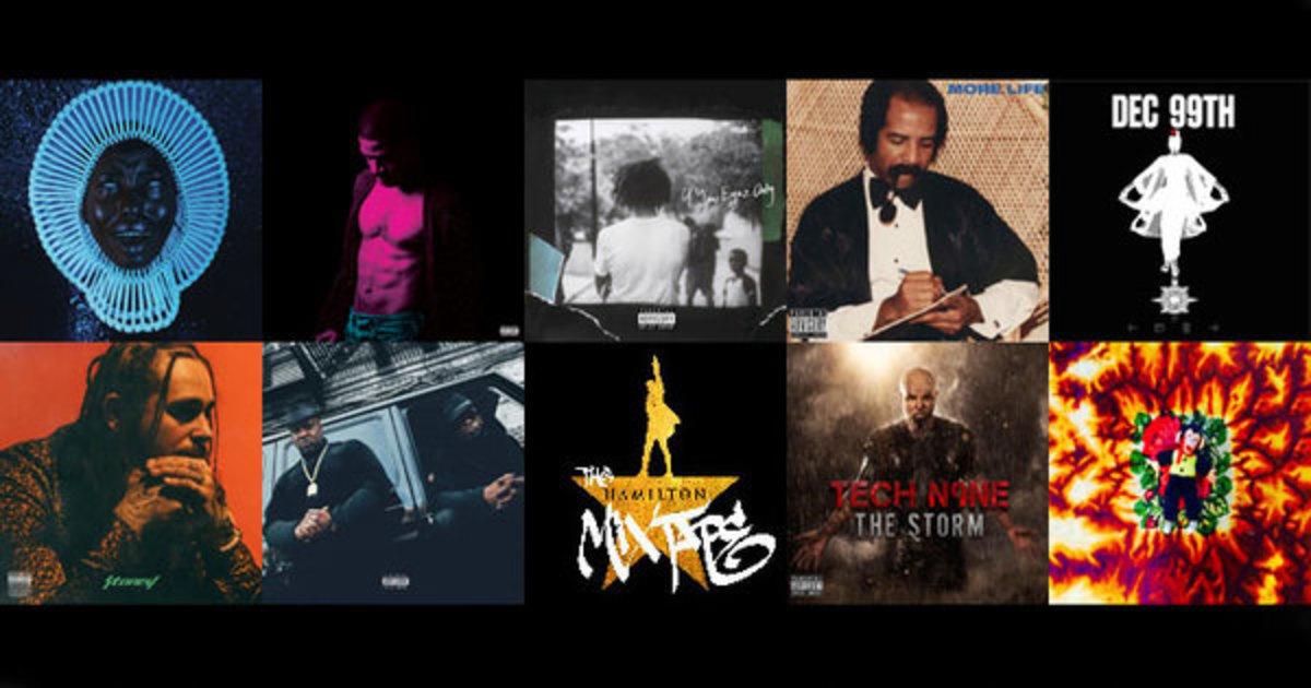 ranking-december-major-hip-hop-releases.jpg
