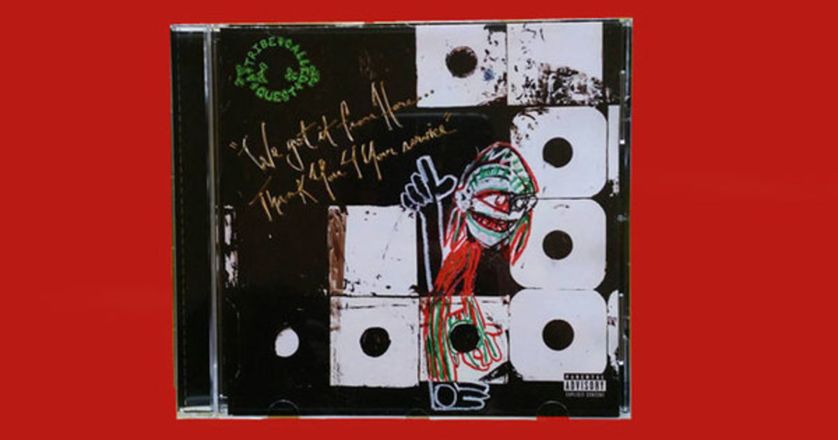 atcq-album-of-the-year-2016-botb.jpg
