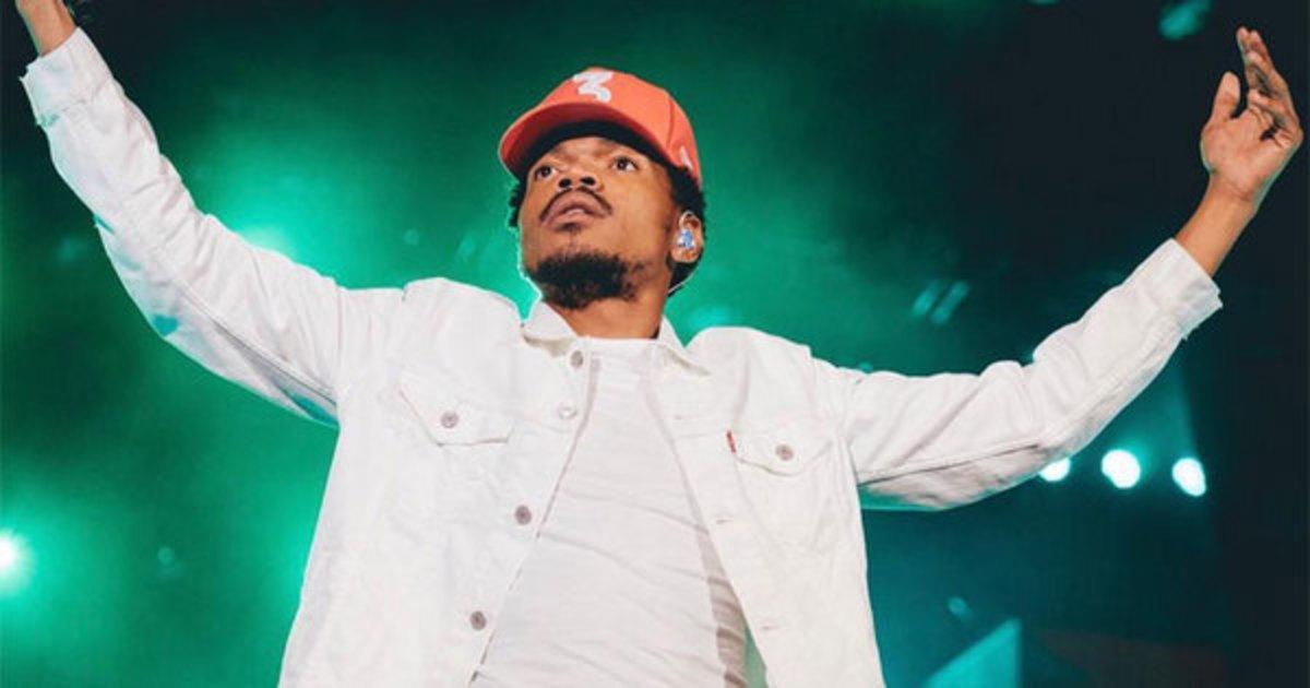chance-the-rapper-mcd.jpg