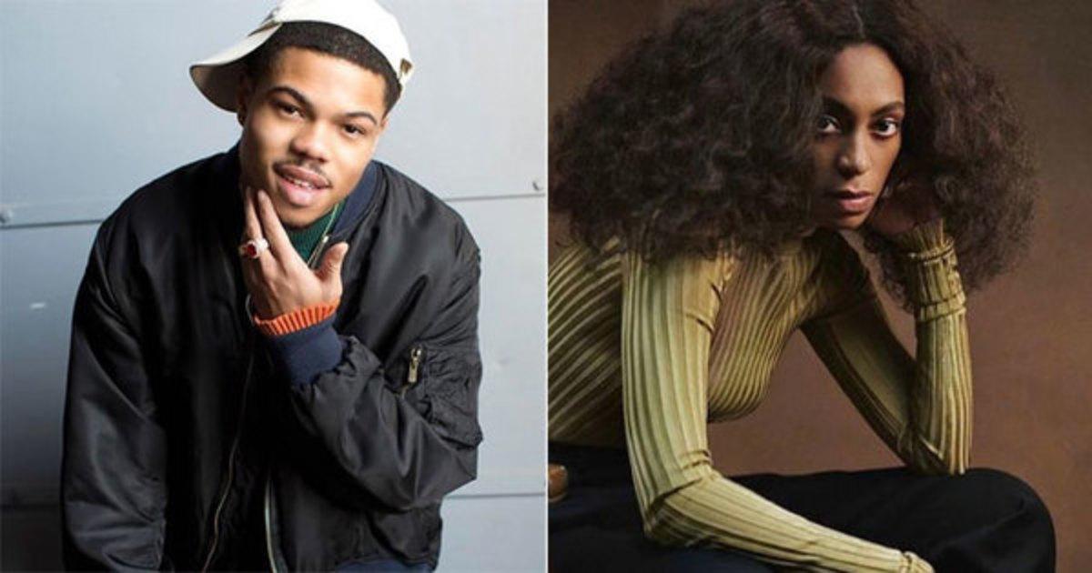 hip-hop-siblings.jpg