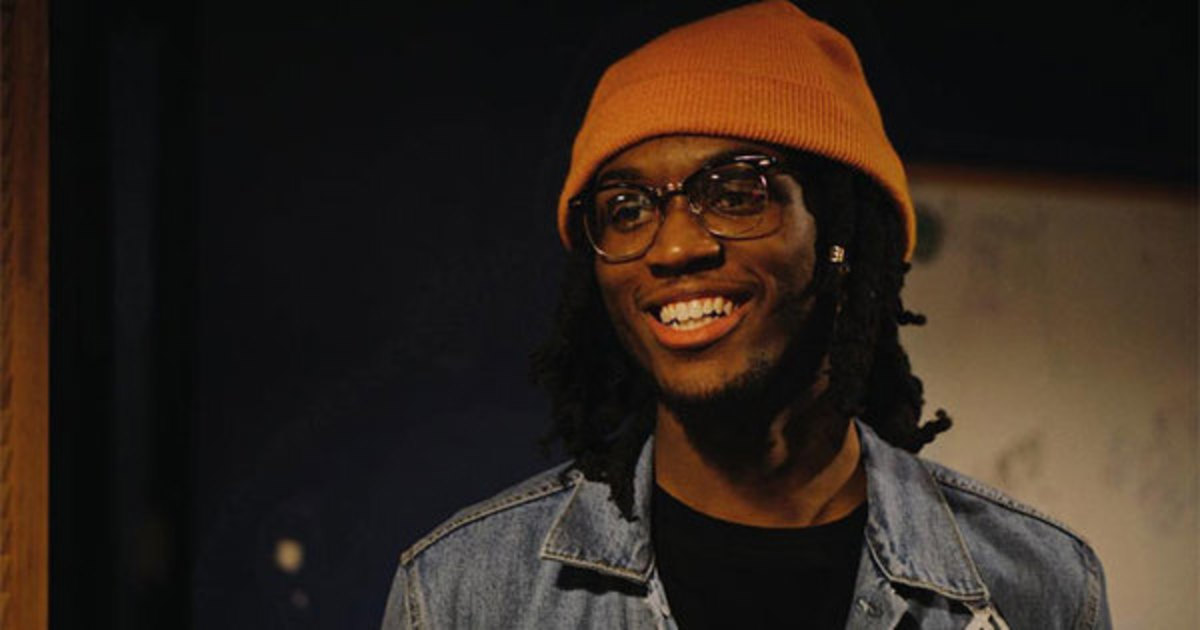 saba-interview.jpg