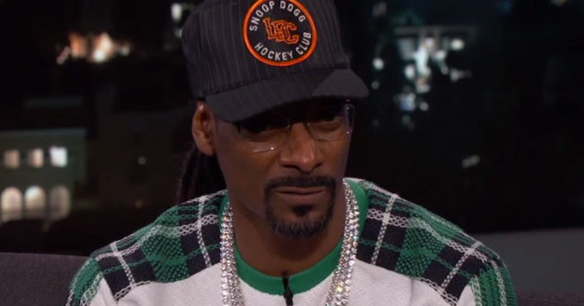 snoop-reveals-his-top-three.jpg