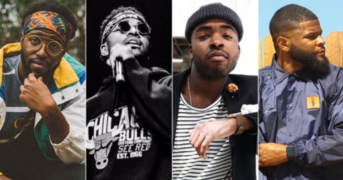 artists-under-1k-july-2017.jpg