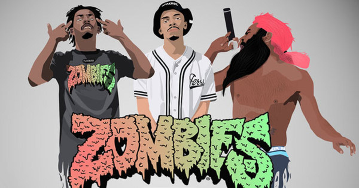 flatbush-zombies-feature-2.jpg