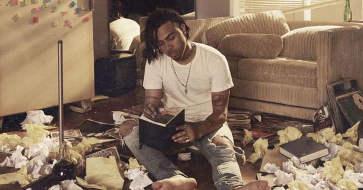 vic-mensa-the-autobiography.jpg