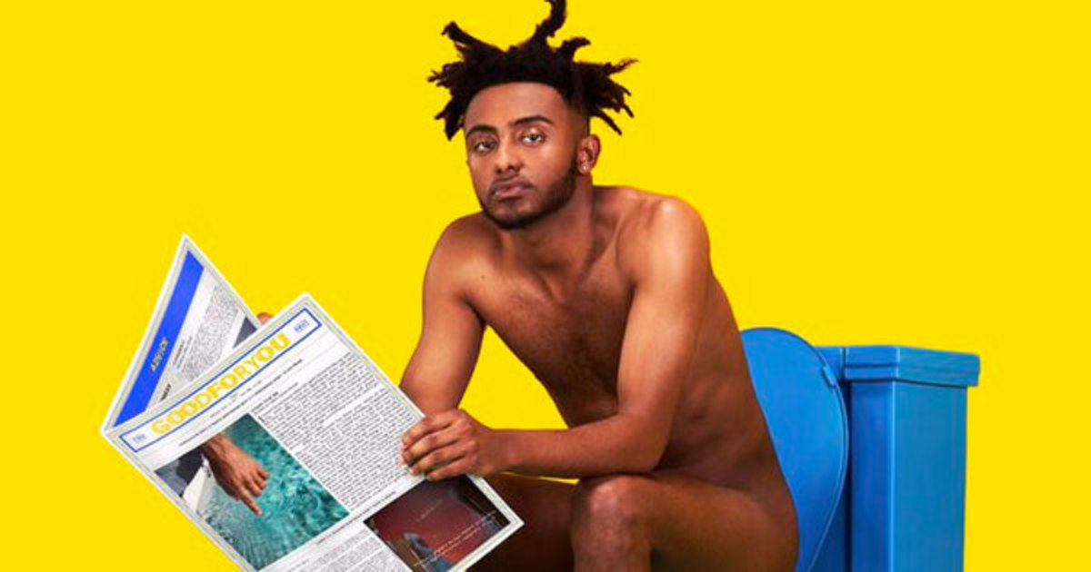 amine-good-for-you-debut-review.jpg