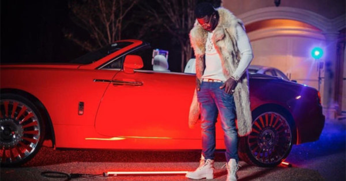 gucci-mane-new-album-drop-top-wiz.jpg