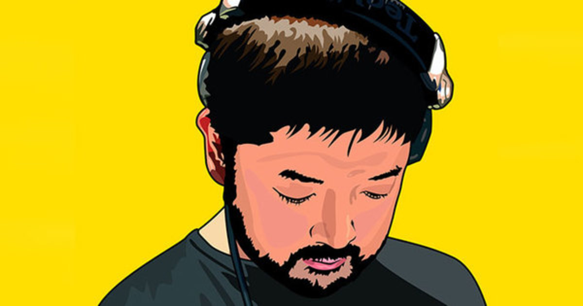 nujabes-japanese-anime.jpg