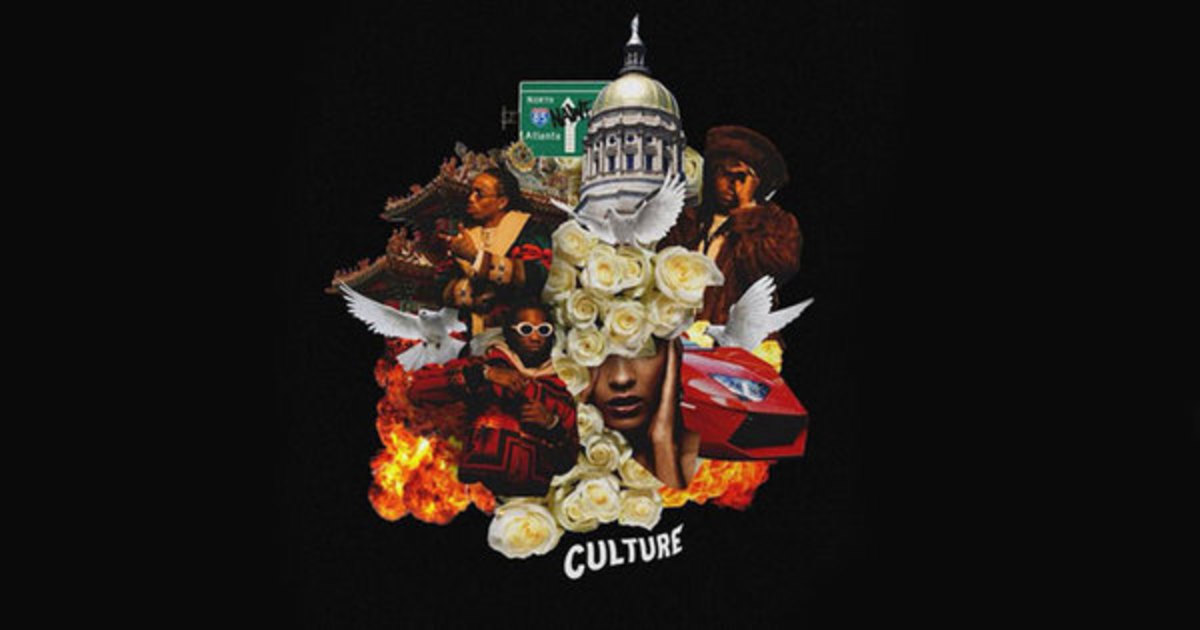 cc0e5e121424 Migos  Culture  1 Listen Album Review - DJBooth