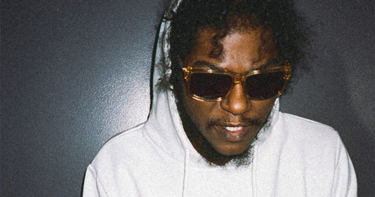 ab-soul-comments-womens-rights.jpg