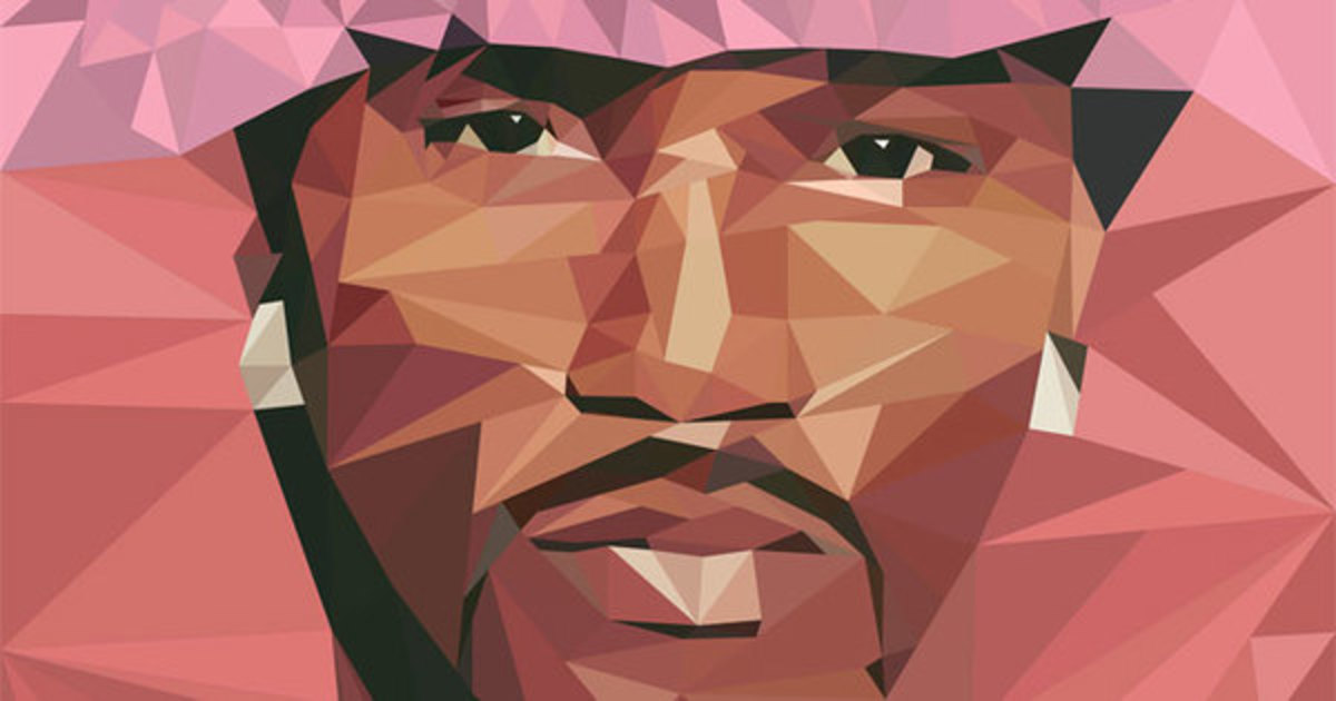 camron-wont-fly-private.jpg