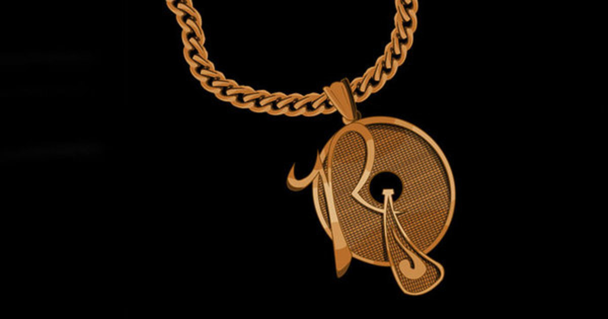 roc-a-fella-chain-label-inspiration.jpg