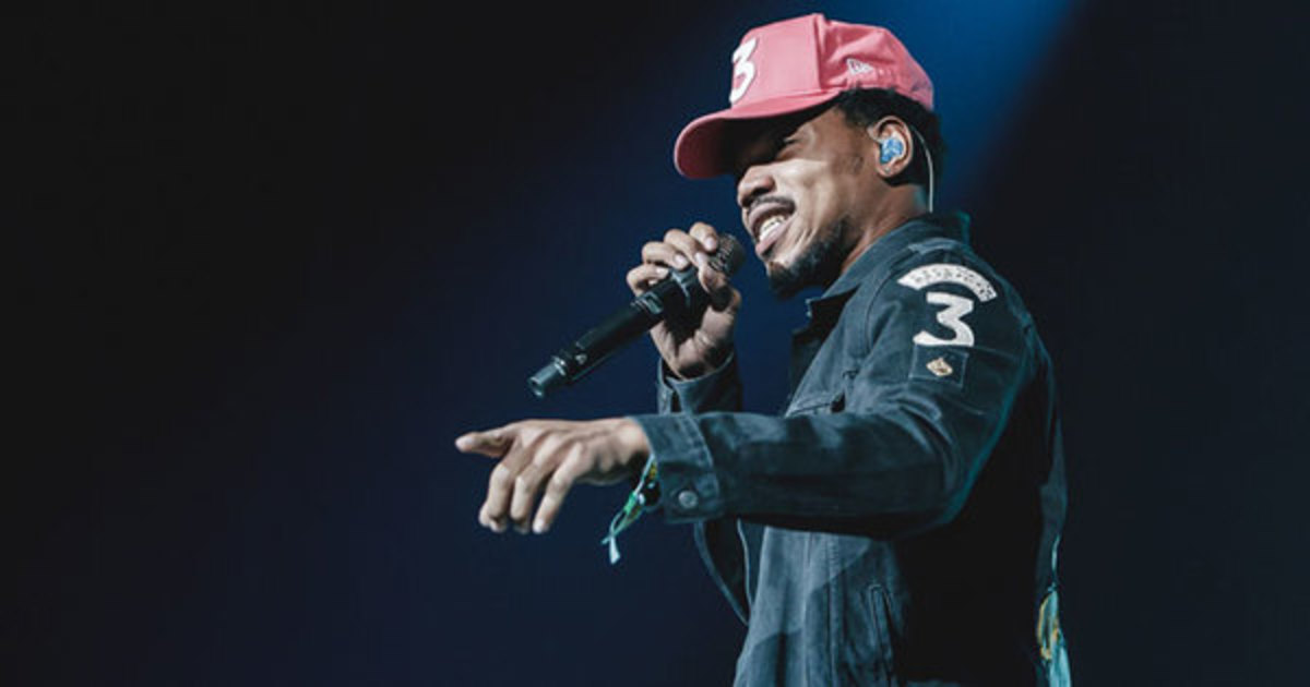 chance-the-rapper-40-city-tour.jpg