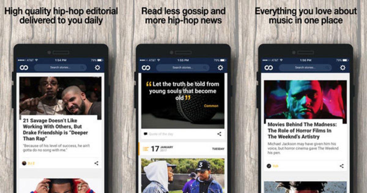 plug-mobile-app-update2.jpg