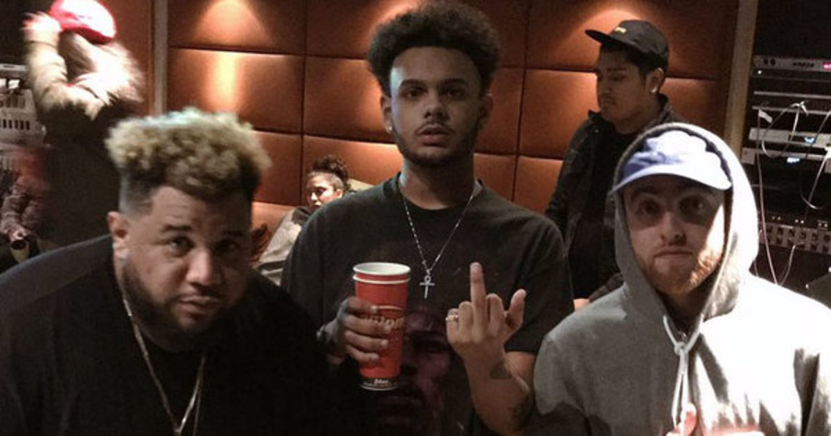mac-miller-carnage-in-studio.jpg