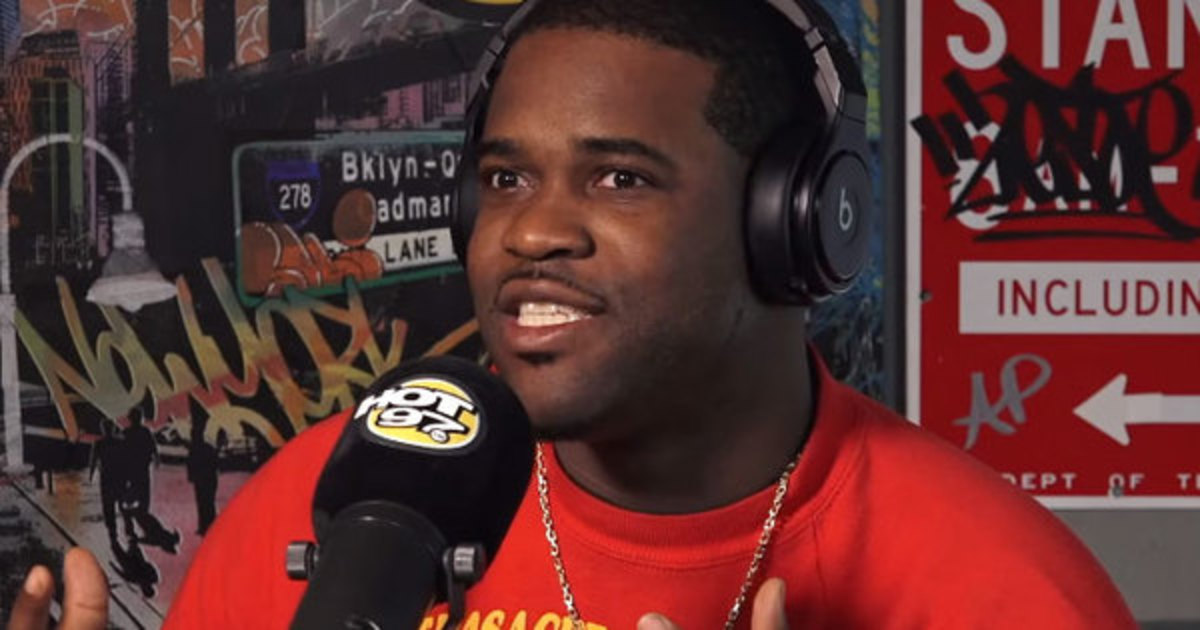 asap-ferg-blew-it-on-hot-97.jpg