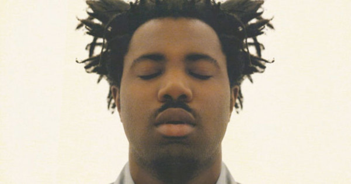 sampha-process-cheat-code.jpg