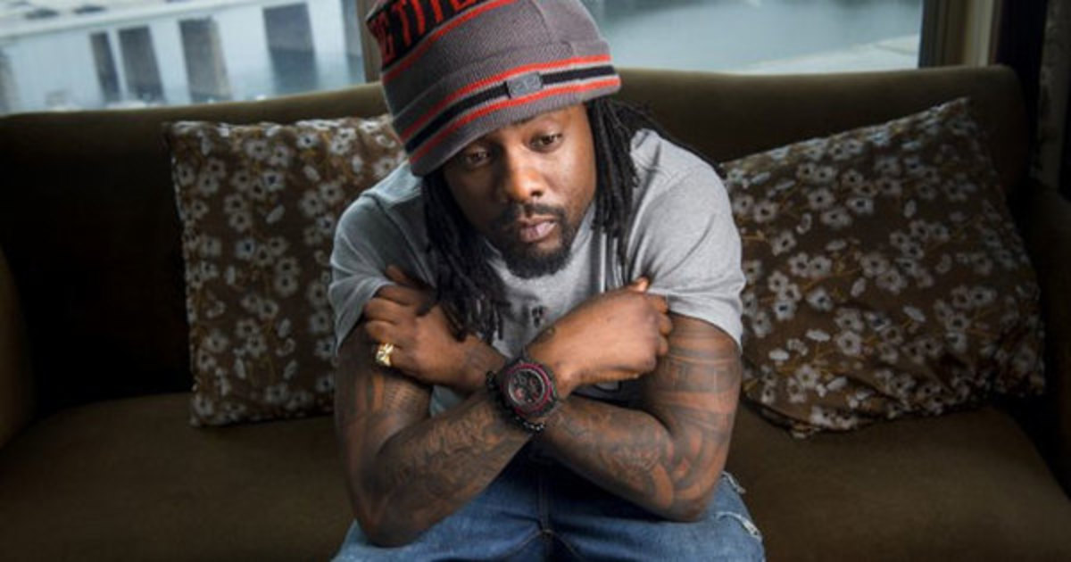 wale-frustrated.jpg