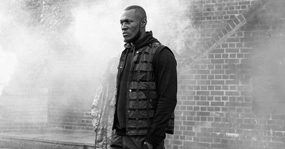 stormzy-break-through-in-us.jpg