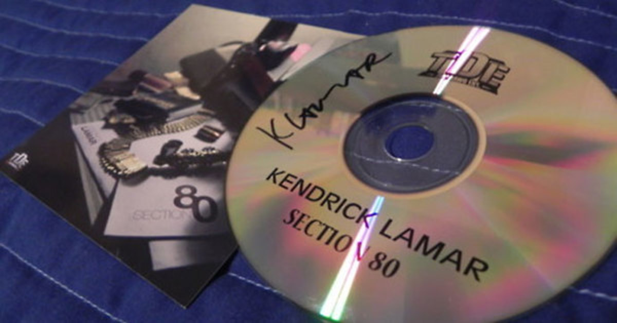 kendrick-section-80-gold-certified.jpg