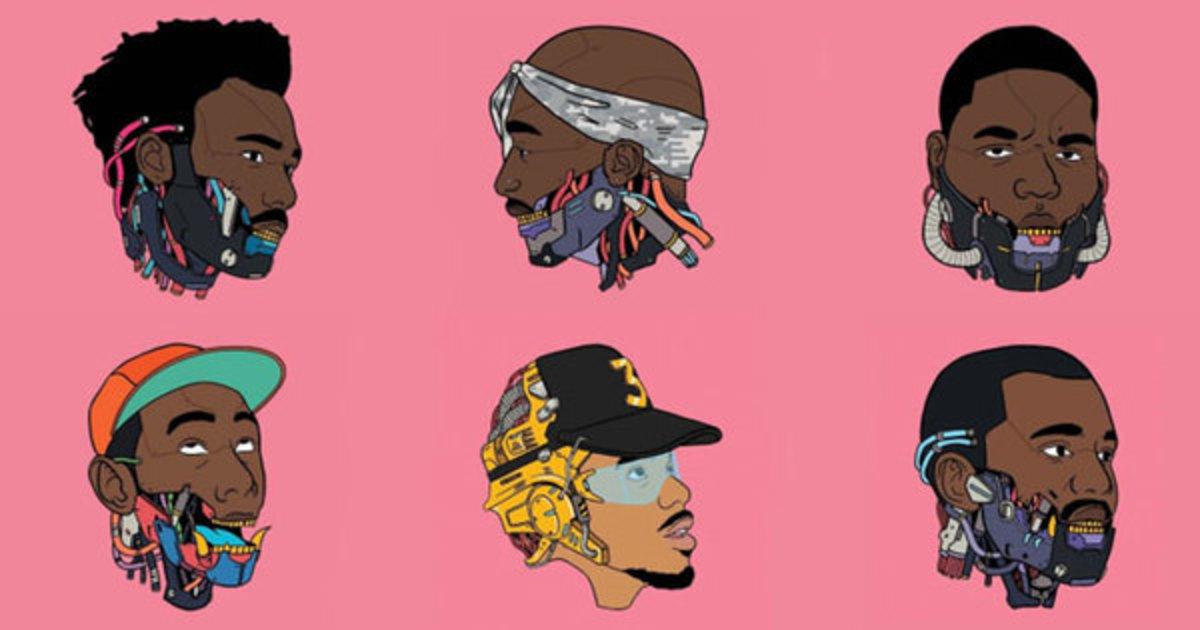 rapper-robots.jpg