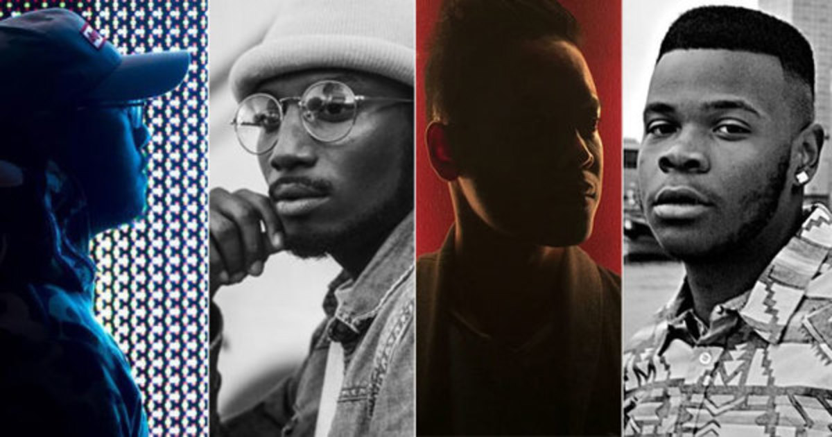 four-more-artists-under-1k.jpg